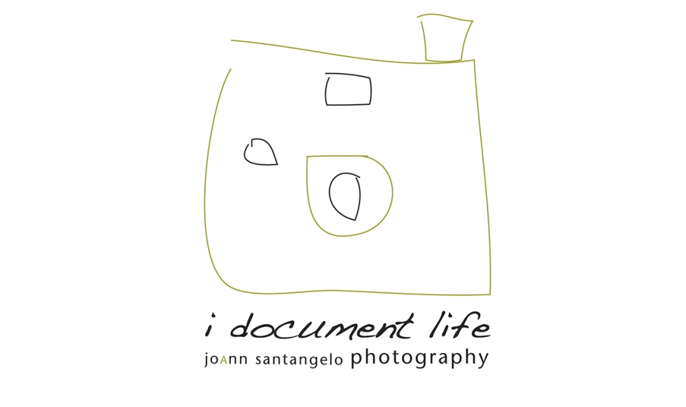 http://joannsantangelo.com/indexhibit_santangelo/files/gimgs/th-1_idocumentlogo.jpg